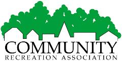 Community Recreation Association Logo