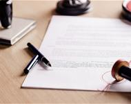 Image for How To: Estate Planning