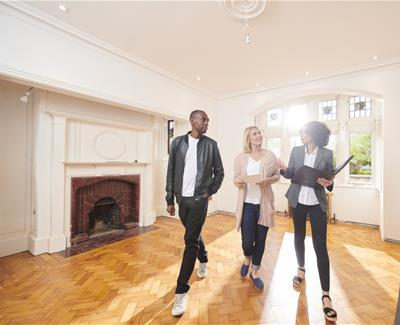 Image for More Tips for First Time Home Buyers