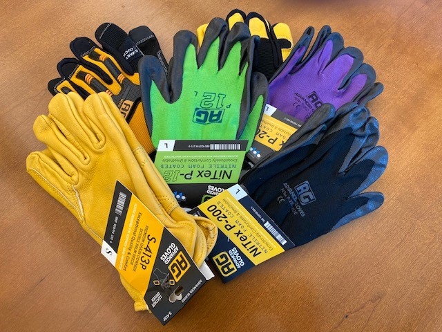 Image for Cyprus Business Spotlight: Advanced Gloves