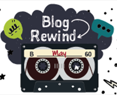 Image for Blog Rewind - Selling a Home