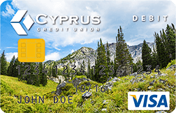 wasatch debit