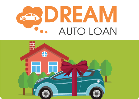 Bank Of The West Auto Loan >> Auto Loans Cyprus Credit Union