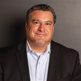 Dave Passey
