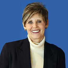 Shauna Reimann