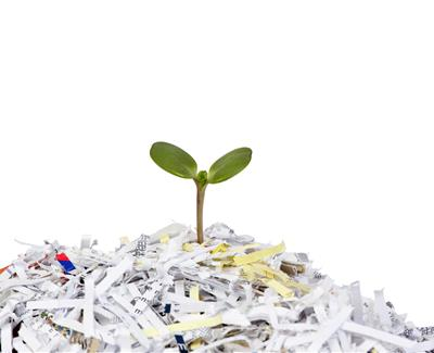 Image for Document Shred Day