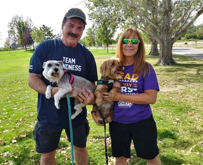 Image for Walk to End Alzheimer's